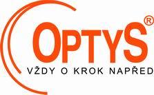 Změněná velikost logo_cz_oranzove