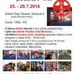 ado primestsky tabor 2016 2