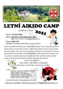 aikido_camp