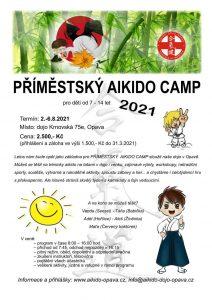 letak_primestsky